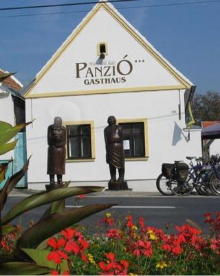Horváth Ház Panzió