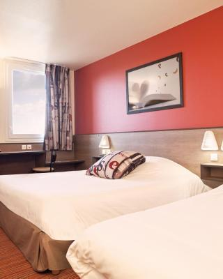 Ace Hotel Bourges