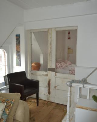 2 Bedrooms Loft