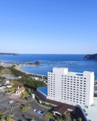 Hotel & Resorts Wakayama-Kushimoto