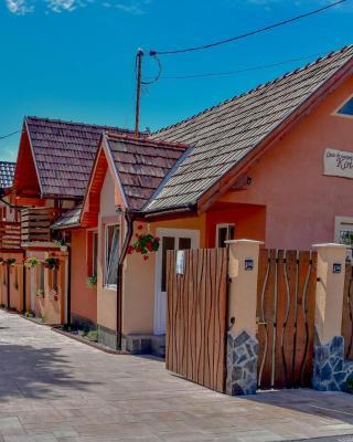 Kovács Guesthouse