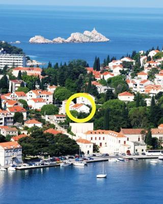 Apartments Artemis Dubrovnik