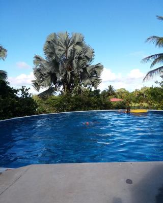 Island Goode's - Luxury Adult Only Accommodation near Hilo
