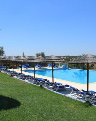 Mejores hoteles y hospedajes cerca de Odivelas, Portugal