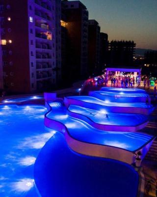 Apartment Cyprus