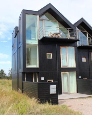 Holiday Apartment Havhusene Gl. Skagen