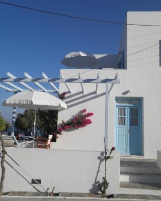 Kavalieros Studios