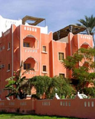 فندق الفيروز