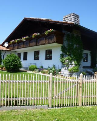 Gästehaus Fischer
