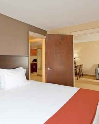 Holiday Inn Express Hotel & Suites Dover