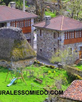 Casa de campo Las Corradas (España Éndriga) - Booking.com