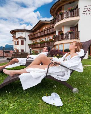 Blumen Hotel Bel Soggiorno