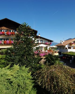 Hotel Traubenheim