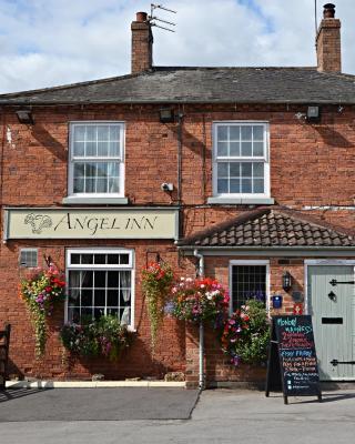 Angel Inn