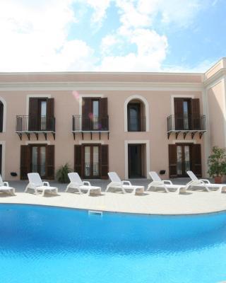 Moresco Resort