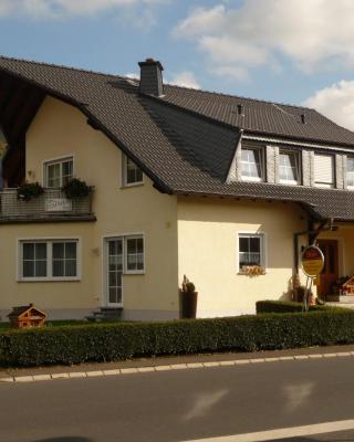 Gästehaus Ehses