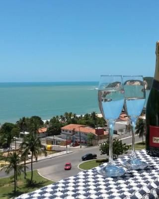 Natal Prime Apartments (Porto Imperial Residence)