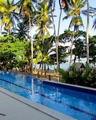 Residencial Enseada Praia do Forte