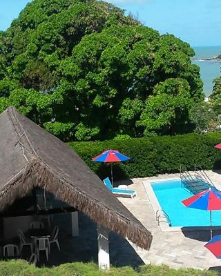 Natal Plus Apartments Yacht Village