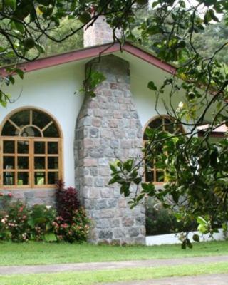 Cielito Sur Bed & Breakfast Inn