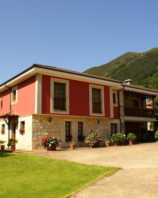 Casa Marian, Dego (con fotos y comentarios) | Booking.com