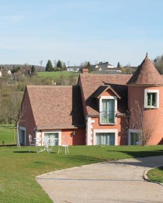 Belleme Resort