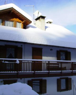 Casa Pergher