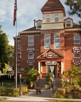 The Roosevelt Inn