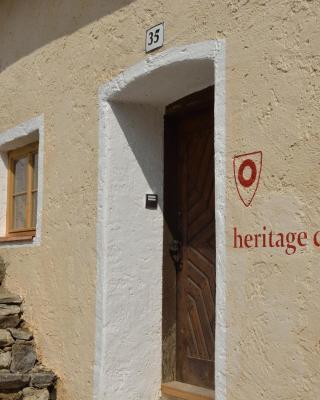 Heritage Dürnstein