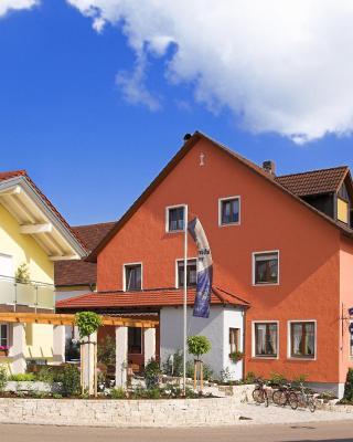 Gasthof Schneiderwirt, Kipfenberg