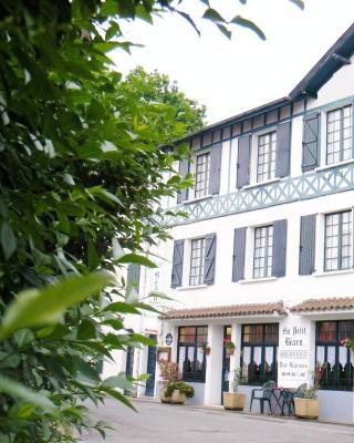 Hotel Au Petit Béarn