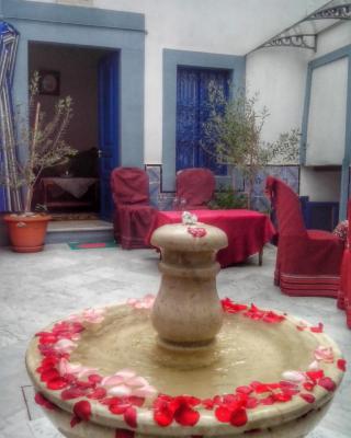 دار باعزيز
