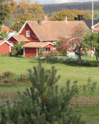 Yndegården Sölvesborg Hostel