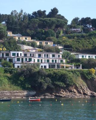 Hotel Dino