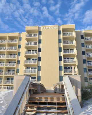 Island Echos Condominiums by Wyndham Vacation Rentals