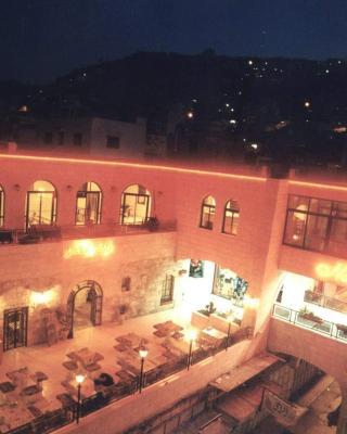 فندق الياسمين