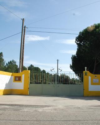 Quinta A Reforma