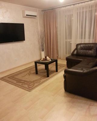 Apartments KVR59