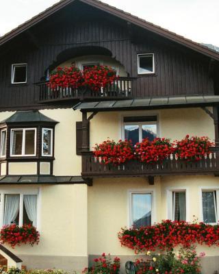 بيت الضيافة ماريا