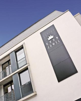 Breisgau os 30 melhores hot is com base em for Designhotel waldkirch