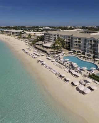 Grand Cayman Marriott Beach Resort