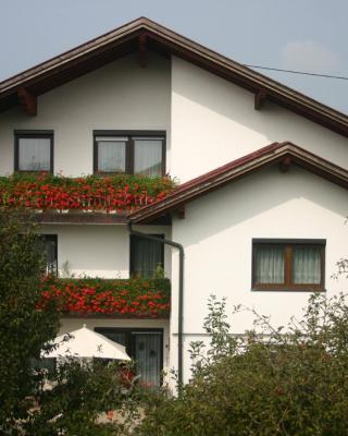 Haus Stuttgart