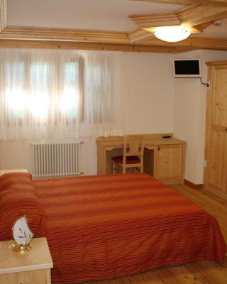 Hotel Aplis