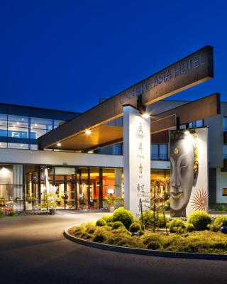 Linsberg Asia Hotel, Spa & Therme - Adults Only