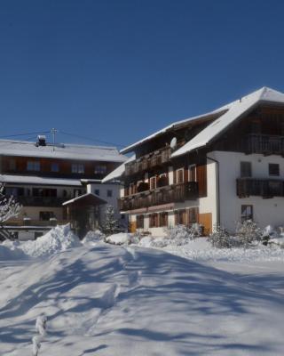 Schullerhof