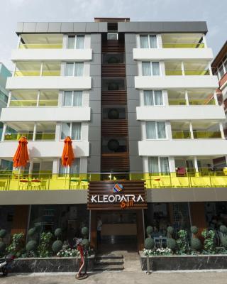 فندق كليوباترا سويت - للبالغين فقط