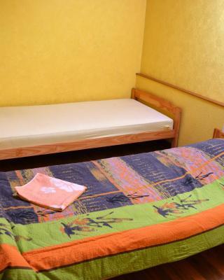 Hostelis Ķipītis