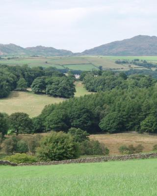 Thornthwaite Farm