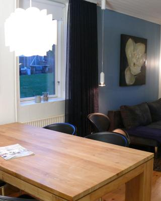 Holiday Home Fredensvang