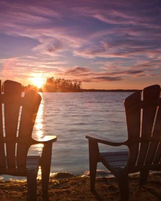 Goldenville Cottage Resort
